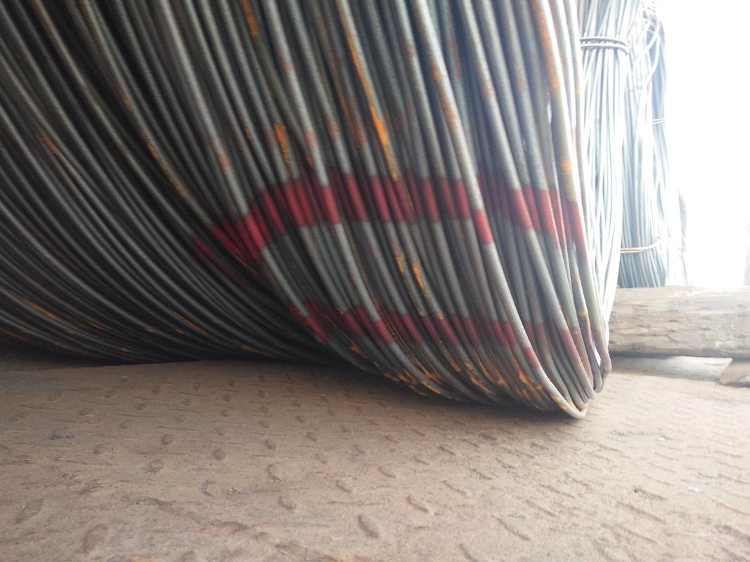 сталь штанга провода нержавеющей стали саэ1008 316л слабая для